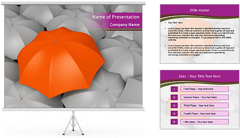 0000079864 PowerPoint Template