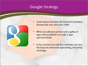 0000079864 PowerPoint Templates - Slide 10