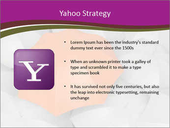 0000079864 PowerPoint Templates - Slide 11