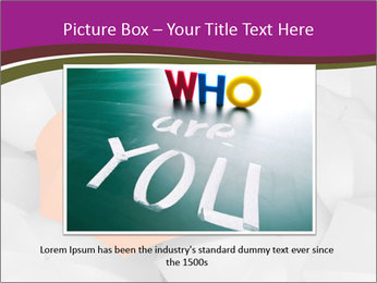 0000079864 PowerPoint Templates - Slide 15