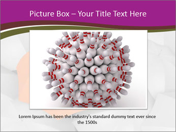 0000079864 PowerPoint Templates - Slide 16