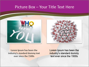 0000079864 PowerPoint Templates - Slide 18