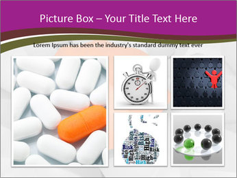 0000079864 PowerPoint Templates - Slide 19