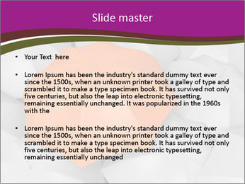0000079864 PowerPoint Templates - Slide 2