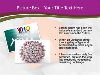 0000079864 PowerPoint Templates - Slide 20