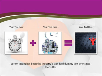 0000079864 PowerPoint Templates - Slide 22
