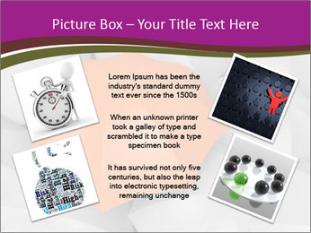 0000079864 PowerPoint Templates - Slide 24