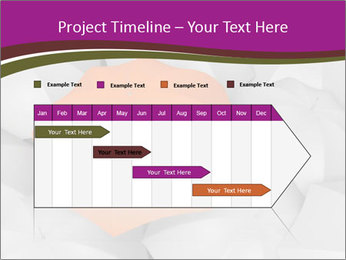 0000079864 PowerPoint Templates - Slide 25