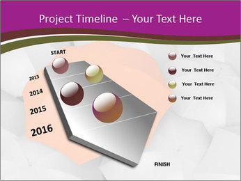 0000079864 PowerPoint Templates - Slide 26