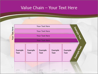 0000079864 PowerPoint Templates - Slide 27