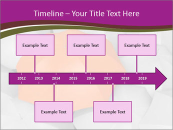 0000079864 PowerPoint Templates - Slide 28
