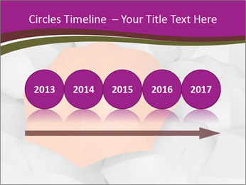 0000079864 PowerPoint Templates - Slide 29