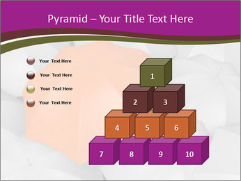 0000079864 PowerPoint Templates - Slide 31