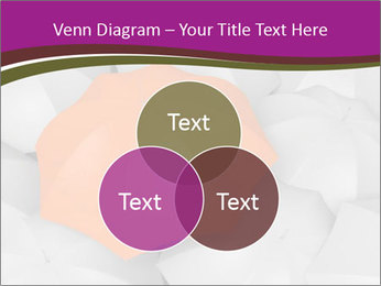 0000079864 PowerPoint Templates - Slide 33