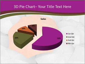 0000079864 PowerPoint Templates - Slide 35