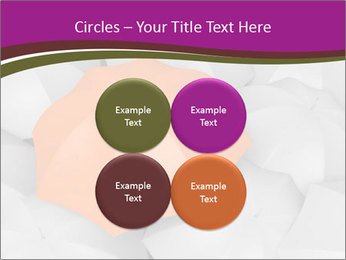 0000079864 PowerPoint Templates - Slide 38