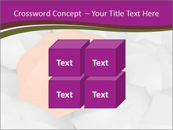 0000079864 PowerPoint Templates - Slide 39