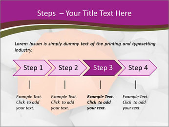 0000079864 PowerPoint Templates - Slide 4