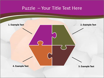 0000079864 PowerPoint Templates - Slide 40