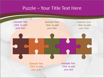 0000079864 PowerPoint Templates - Slide 41