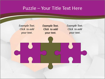 0000079864 PowerPoint Templates - Slide 42