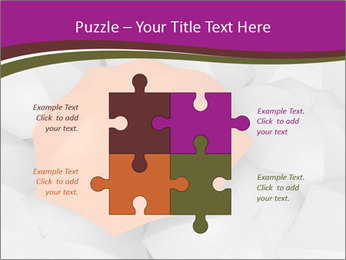 0000079864 PowerPoint Templates - Slide 43