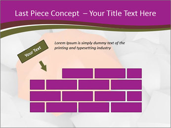 0000079864 PowerPoint Templates - Slide 46