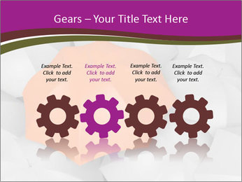 0000079864 PowerPoint Templates - Slide 48