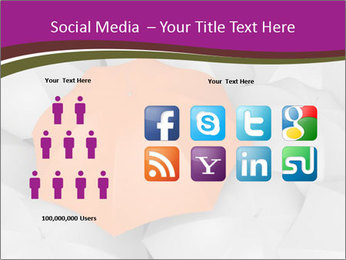 0000079864 PowerPoint Templates - Slide 5