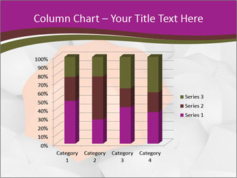 0000079864 PowerPoint Templates - Slide 50