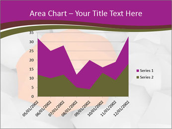 0000079864 PowerPoint Templates - Slide 53