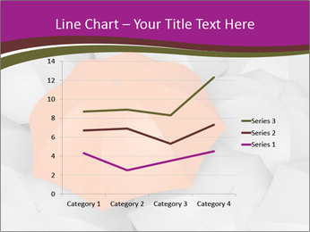0000079864 PowerPoint Templates - Slide 54