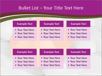 0000079864 PowerPoint Templates - Slide 56