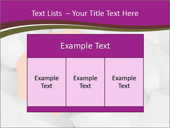 0000079864 PowerPoint Templates - Slide 59
