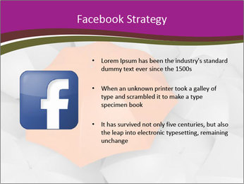 0000079864 PowerPoint Templates - Slide 6