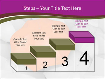 0000079864 PowerPoint Templates - Slide 64