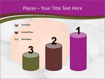 0000079864 PowerPoint Templates - Slide 65
