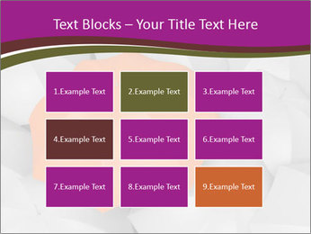 0000079864 PowerPoint Templates - Slide 68
