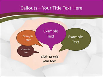 0000079864 PowerPoint Templates - Slide 73