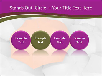 0000079864 PowerPoint Templates - Slide 76