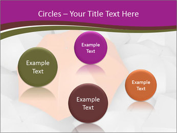 0000079864 PowerPoint Templates - Slide 77