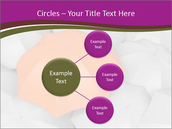 0000079864 PowerPoint Templates - Slide 79