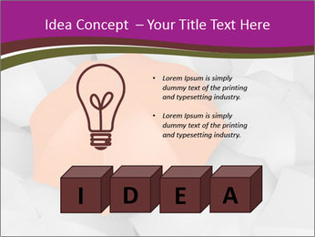 0000079864 PowerPoint Templates - Slide 80