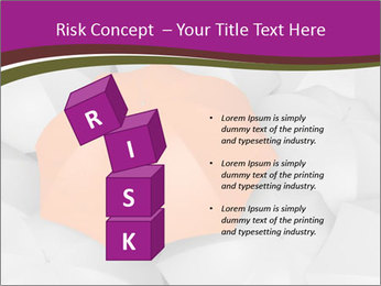 0000079864 PowerPoint Templates - Slide 81