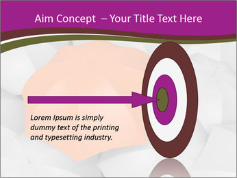0000079864 PowerPoint Templates - Slide 83