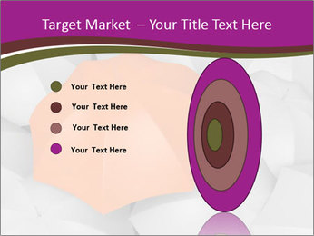 0000079864 PowerPoint Templates - Slide 84