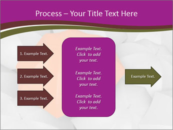 0000079864 PowerPoint Templates - Slide 85