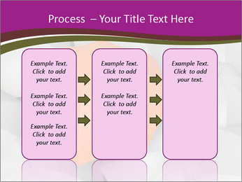 0000079864 PowerPoint Templates - Slide 86