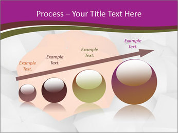 0000079864 PowerPoint Templates - Slide 87