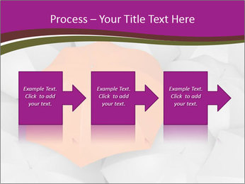 0000079864 PowerPoint Templates - Slide 88